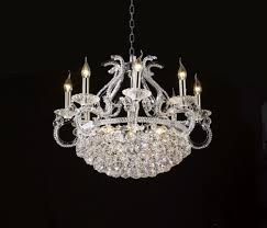 Crystal Chandelier Table Lamp Fresh Classic Small Crystal Chandelier Table Lamp 6180