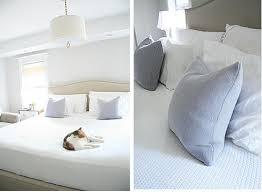 greige paint contemporary bedroom benjamin moore classic