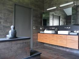 Bathroom Mirrors Houston Beautiful Restoration Hardware Lighting Look Houston Asian