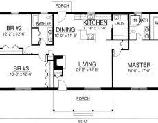 floor plans for kb homes modern hd