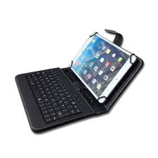 keyboard for android phone keyboard stand for android tablet pc 7 8 inch