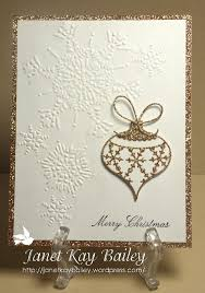 best 25 boxed cards ideas on die cut cards