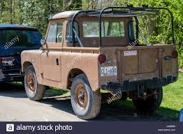 land rover series ii 1963 old land rover series iia series 2a series 2 88 pick up