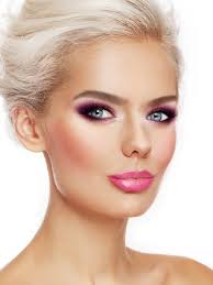 make up artist app makeup artist kristofer buckle partnered with makeup app youcam to