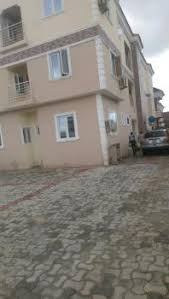 3 bedroom flats in lekki lagos nigeria 1 447 available page 61