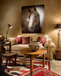 Styles Of Furniture For Home Interiors by Best 10 Santa Fe Decor Ideas On Pinterest Southwestern Daybeds