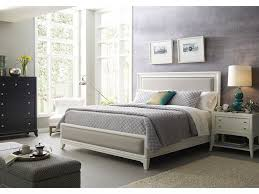 Thomasville R by Bedroom Thomasville Bedroom Furniture Fresh Manuscript Night