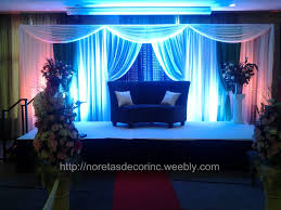 wedding backdrop calgary weddings events decoration service calgary backdrop reception