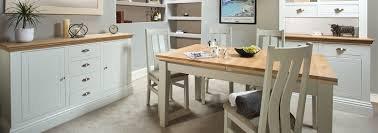 island breeze dining tables painted dining tables