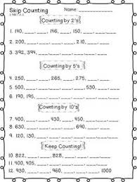 place value for 2nd grade 2nd grade common place value unit by kathryn doxey tpt