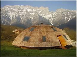 chambres d hotes originales chambres d hôtes le chalet tournesol hautes alpes