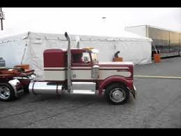 kw semi trucks for sale mini kenworth 2011 mats wmv youtube