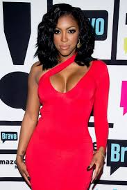 porsha porsche 25 cute porsha williams ideas on pinterest thick body curves
