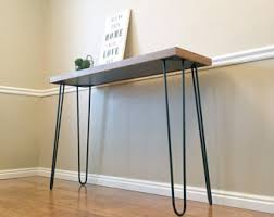 Modern Metal Furniture Legs by Table Legs Metal United Kingdom Grey Powder Coating Triangular