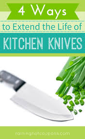 best kitchen knives consumer reports best 25 best kitchen knives ideas on best cooking