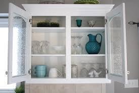kitchen wall cabinets cabinet backsplash