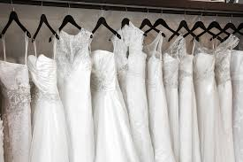 Sale Wedding Dresses Designer Wedding Dresses For Sale Bridal Boutique Greenville Sc