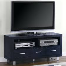 corner media cabinet 60 inch tv flat screen tv stands walmart corner stand mainstays 60 inch