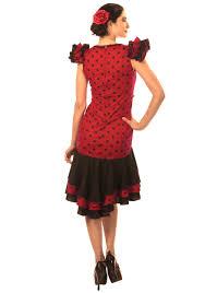 Halloween Costumes Spanish Dancer Women U0027s Size Spanish Dancer Costume