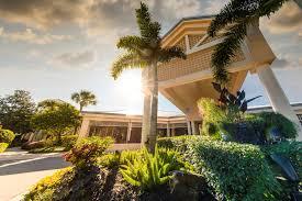 Sheraton Vistana Resort Floor Plans Marriott U0027s Royal Palms Updated 2017 Prices U0026 Resort Reviews