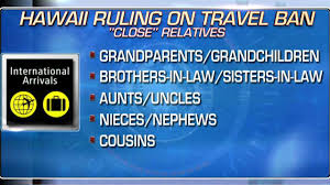 Hawaii travel documents images Doj ask supreme court for 39 immediate intervention 39 on immigration jpg