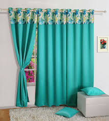 Teal Blackout Curtains Curtains And Drapes 72 Inch Grey Blackout Curtains Inspiring