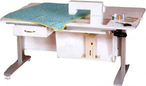 Sewing Machine Cabinet Plans by 2008 July 30 U2013 The Domestic Diva U0027s Disasters