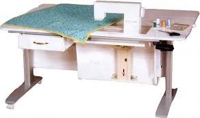 diy folding sewing table diy folding sewing table plans plans free