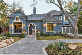 tudor style exterior lighting popular exterior house colors images brick exteriors craftsman