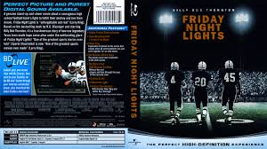 friday night lights book summary sparknotes book report on friday night lights research paper academic writing