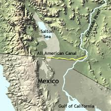 map all file all american canal map png wikimedia commons
