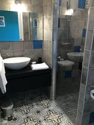 chambres d hotes gujan mestras chambres d hôte ô bois plage gujan mestras tarifs 2018
