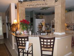 painting old furniture antique furniture painting ideas house design and office diy