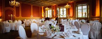 wedding help how a wedding planner helps to select a venue allseated