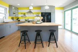 Interior Decoration Of Kitchen Hgtv U0027s Cousins Undercover With Anthony Carrino And John Colaneri