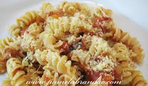 jamie oliver macaroni cheese tuna pasta jamie oliver pam b