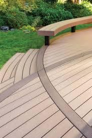 517 best cpg images on pinterest outdoor ideas backyard ideas