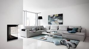 grand canapé pas cher grand canapé canapé d angle pour salon moderne grand canapé