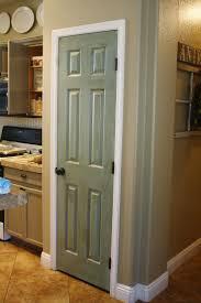 129 best painting doors images on pinterest painting doors