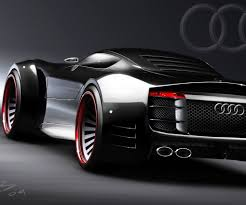 concept audi 2015 audi concept car 23 42450 hd images wallpapers wallpaper