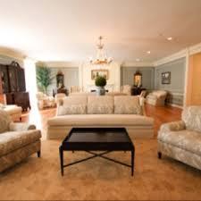 Best  Sorority House Decor Ideas On Pinterest Sorority House - Housing interior design
