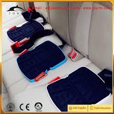 norme siège auto bébé grossiste norme siège auto acheter les meilleurs norme siège auto