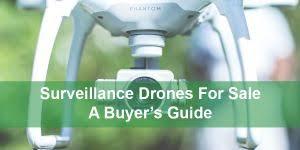 black friday drone sale 2017 best 25 surveillance drones for sale ideas on pinterest