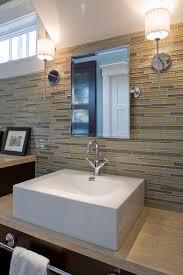 backsplash ideas for bathrooms kitchen charming backsplash tile ideas backsplash ideas for