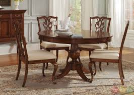 Dining Room Tables Sets Sophia Round Dining Table Round Black Dining Room Table Design