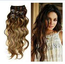best hair extensions brand best clip in hair extensions brand 2013 weft hair extensions