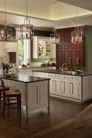 brookhaven kitchen cabinets hbe kitchen