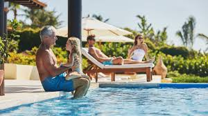 Vacation Homes In Virginia Beach With A Pool Four Seasons Vacation Rentals