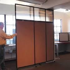 half wall room divider a budget surripui net