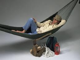 hammocks hammocks for sale usa mosquito nets